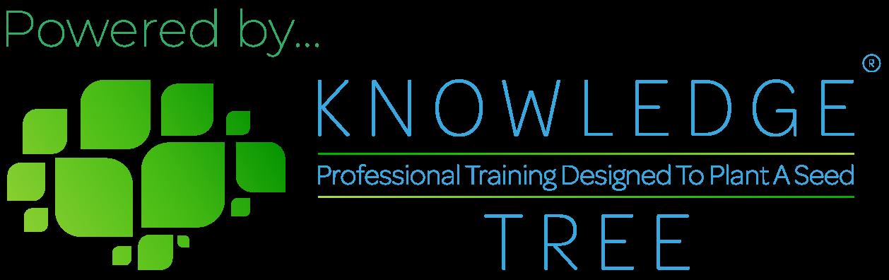 SQL Training Courses London | Knowledge Tree Training | SQL Weekend Training Courses London | MS SQL Server Training Weekend